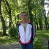 Анатолий, 35, г.Бельцы