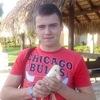Александр, 21, г.Сафоново