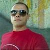 Роман, 31, г.Мукачево