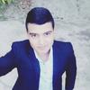 Amir, 19, г.Худжанд