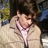 Юрий, 41, г.Химки