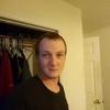 Nicholas, 27, г.Бивертон