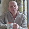 Сергей Кузьмин, 58, г.Москва