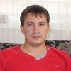 Marat Galeev, 32, г.Самара