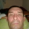 Сергей, 45, г.Экибастуз