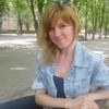 Ольга, 31, г.Черкассы