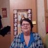 Галина, 66, г.Челябинск