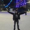 Евгений Немченко, 23, г.Новокузнецк