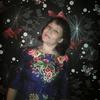 Олеся, 40, г.Красноярск