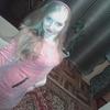 Мария, 21, г.Борисоглебск