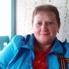 Елена, 39, г.Краснокаменск