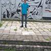 Сергей, 37, г.Уссурийск