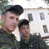 Дима, 28, г.Алматы (Алма-Ата)