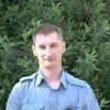 Константин, 38, г.Москва