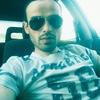 bacho, 29, г.Тбилиси