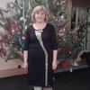 Людмила, 56, г.Мелитополь