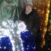 Светлана, 46, г.Самара