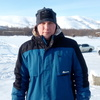 Дима, 33, г.Медногорск