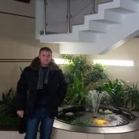 николай, 39 лет, Весы, Братск
