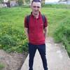 дмитрий, 27, г.Сухой Лог