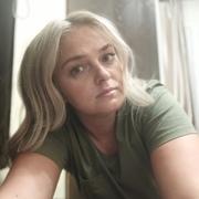 Наталья 35 Железногорск