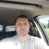 Валерий, 42, г.Сургут
