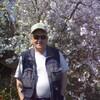 Геннадий Федотов, 61, г.Альметьевск