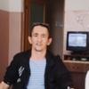 Yakotik, 34, г.Рубцовск