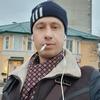 Петр Костенков, 32, г.Смоленск