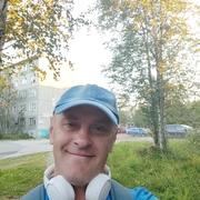 Дмитрий 45 Мурманск