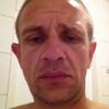 Іван, 34, г.Вроцлав