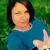 Юлия, 34, г.Гуково