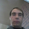 Viktor, 34, Derbent
