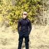 Семён, 28, г.Астана