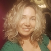 Kseniya, 39, Kerch