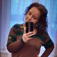 Ника, 37 лет, Рыбы, Нижний Новгород