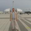 Сергей Алексеев, 57, г.Электросталь