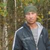 игорь, 49, г.Северск