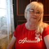 наталья, 59, г.Кострома