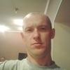 Руслан, 33, г.Березнеговатое
