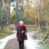Елена, 61, г.Усолье-Сибирское (Иркутская обл.)