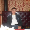 ivan, 40, г.Талица