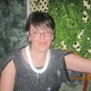 Мила 40 лет (Овен) на сайте знакомств Глушкова