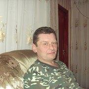 Сергей 54 Варшава