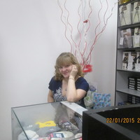 Ольга, 34 года, Телец, Славгород