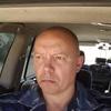 Игорь, 56, г.Комсомольск-на-Амуре