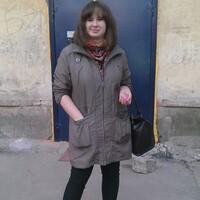 инна, 31 год, Весы, Воронеж