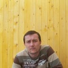 Aleksej, 37, г.Аахен
