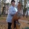 yuliya, 46, Dobroye