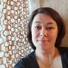Наталья, 39, г.Ростов